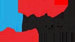 CGN-Logistics_Logo